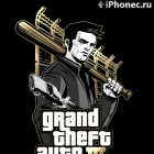GTA III для iPhone, iOS, iPad, Grand Theft Auto 3