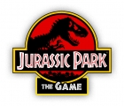 Jurassic Park The Game HD, Парк Юрского периола для iPad 2
