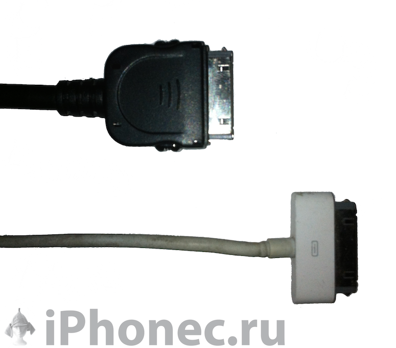 кабель кспв 4х0.5 мм 200м белый rexant