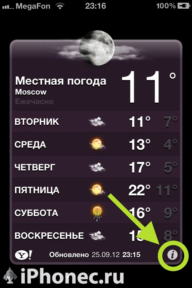 Погода по мордовии на ближайшие дни
