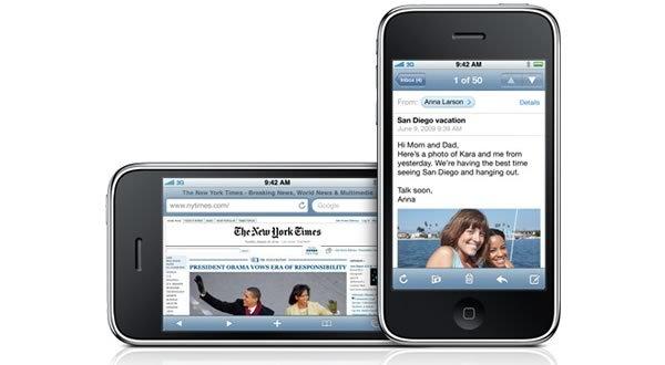 Как сохранить картинку на телефоне из интернета