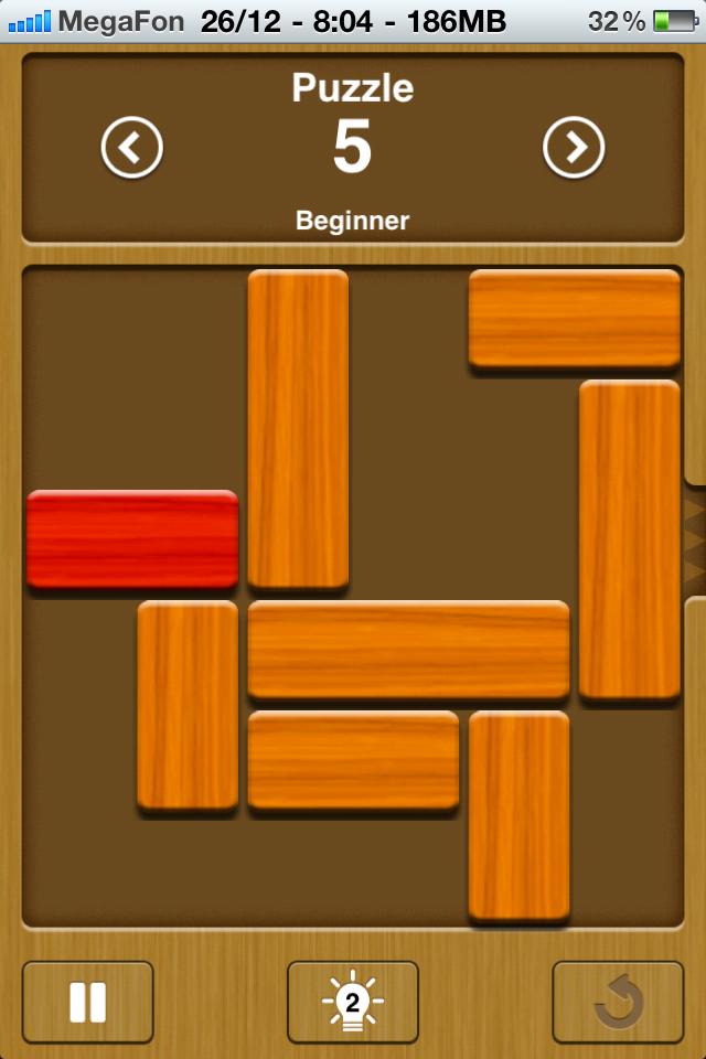 Игры для айфона 5 скачать бесплатно - 27acd